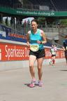 4786 rhein-ruhr-marathon-2016-6976 1000x1500