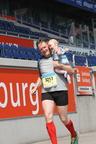 4788 rhein-ruhr-marathon-2016-6979 1000x1500
