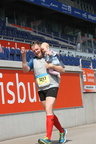 4789 rhein-ruhr-marathon-2016-6980 1000x1500
