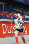 4790 rhein-ruhr-marathon-2016-6981 1000x1500