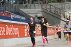 4792 rhein-ruhr-marathon-2016-6983 1500x1000