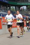 4795 rhein-ruhr-marathon-2016-6987 1000x1500