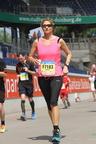 4796 rhein-ruhr-marathon-2016-6988 1000x1500