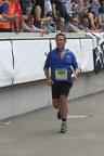 4798 rhein-ruhr-marathon-2016-6992 1000x1500