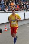 4799 rhein-ruhr-marathon-2016-6993 1000x1500