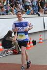 4800 rhein-ruhr-marathon-2016-6994 1000x1500