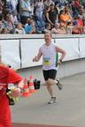 4804 rhein-ruhr-marathon-2016-6998 1000x1500