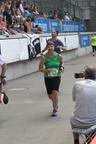 4805 rhein-ruhr-marathon-2016-6999 1000x1500