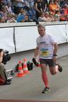 4806 rhein-ruhr-marathon-2016-7000 1000x1500