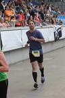 4807 rhein-ruhr-marathon-2016-7001 1000x1500