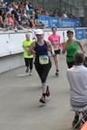 4808 rhein-ruhr-marathon-2016-7002 1000x1500