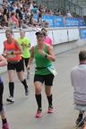 4809 rhein-ruhr-marathon-2016-7003 1000x1500