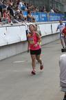 4812 rhein-ruhr-marathon-2016-7006 1000x1500