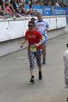 4815 rhein-ruhr-marathon-2016-7009 1000x1500