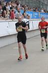 4818 rhein-ruhr-marathon-2016-7012 1000x1500
