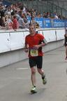 4819 rhein-ruhr-marathon-2016-7013 1000x1500