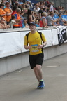 4821 rhein-ruhr-marathon-2016-7015 1000x1500