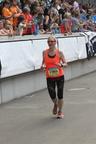 4822 rhein-ruhr-marathon-2016-7016 1000x1500