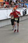 4823 rhein-ruhr-marathon-2016-7017 1000x1500