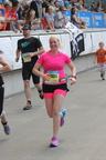 4825 rhein-ruhr-marathon-2016-7019 1000x1500