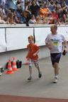 4826 rhein-ruhr-marathon-2016-7021 1000x1500