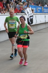 4827 rhein-ruhr-marathon-2016-7022 1000x1500