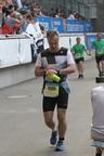 4828 rhein-ruhr-marathon-2016-7023 1000x1500