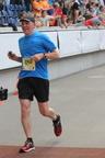 4830 rhein-ruhr-marathon-2016-7025 1000x1500