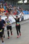 4833 rhein-ruhr-marathon-2016-7028 1000x1500