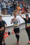 4834 rhein-ruhr-marathon-2016-7029 1000x1500