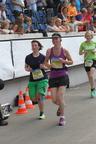 4836 rhein-ruhr-marathon-2016-7031 1000x1500