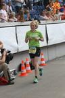 4837 rhein-ruhr-marathon-2016-7032 1000x1500