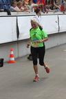 4838 rhein-ruhr-marathon-2016-7033 1000x1500