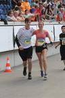4840 rhein-ruhr-marathon-2016-7035 1000x1500