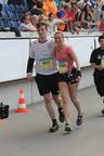 4841 rhein-ruhr-marathon-2016-7036 1000x1500