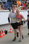 4842 rhein-ruhr-marathon-2016-7037 1000x1500