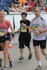 4843 rhein-ruhr-marathon-2016-7038 1000x1500