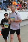 4844 rhein-ruhr-marathon-2016-7039 1000x1500