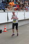 4845 rhein-ruhr-marathon-2016-7040 1000x1500