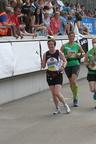 4846 rhein-ruhr-marathon-2016-7041 1000x1500