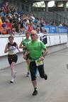 4847 rhein-ruhr-marathon-2016-7042 1000x1500