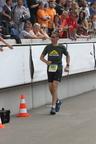 4849 rhein-ruhr-marathon-2016-7044 1000x1500