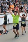 4851 rhein-ruhr-marathon-2016-7046 1000x1500