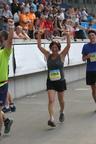 4852 rhein-ruhr-marathon-2016-7047 1000x1500