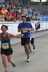 4853 rhein-ruhr-marathon-2016-7048 1000x1500