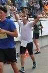 4854 rhein-ruhr-marathon-2016-7049 1000x1500