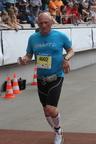 4855 rhein-ruhr-marathon-2016-7050 1000x1500