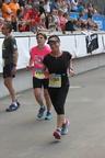 4856 rhein-ruhr-marathon-2016-7051 1000x1500