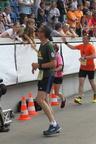 4857 rhein-ruhr-marathon-2016-7053 1000x1500
