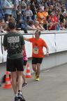 4858 rhein-ruhr-marathon-2016-7054 1000x1500
